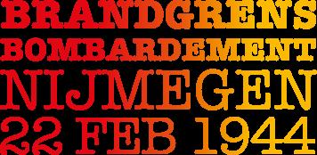 Brandgrens024 Logo