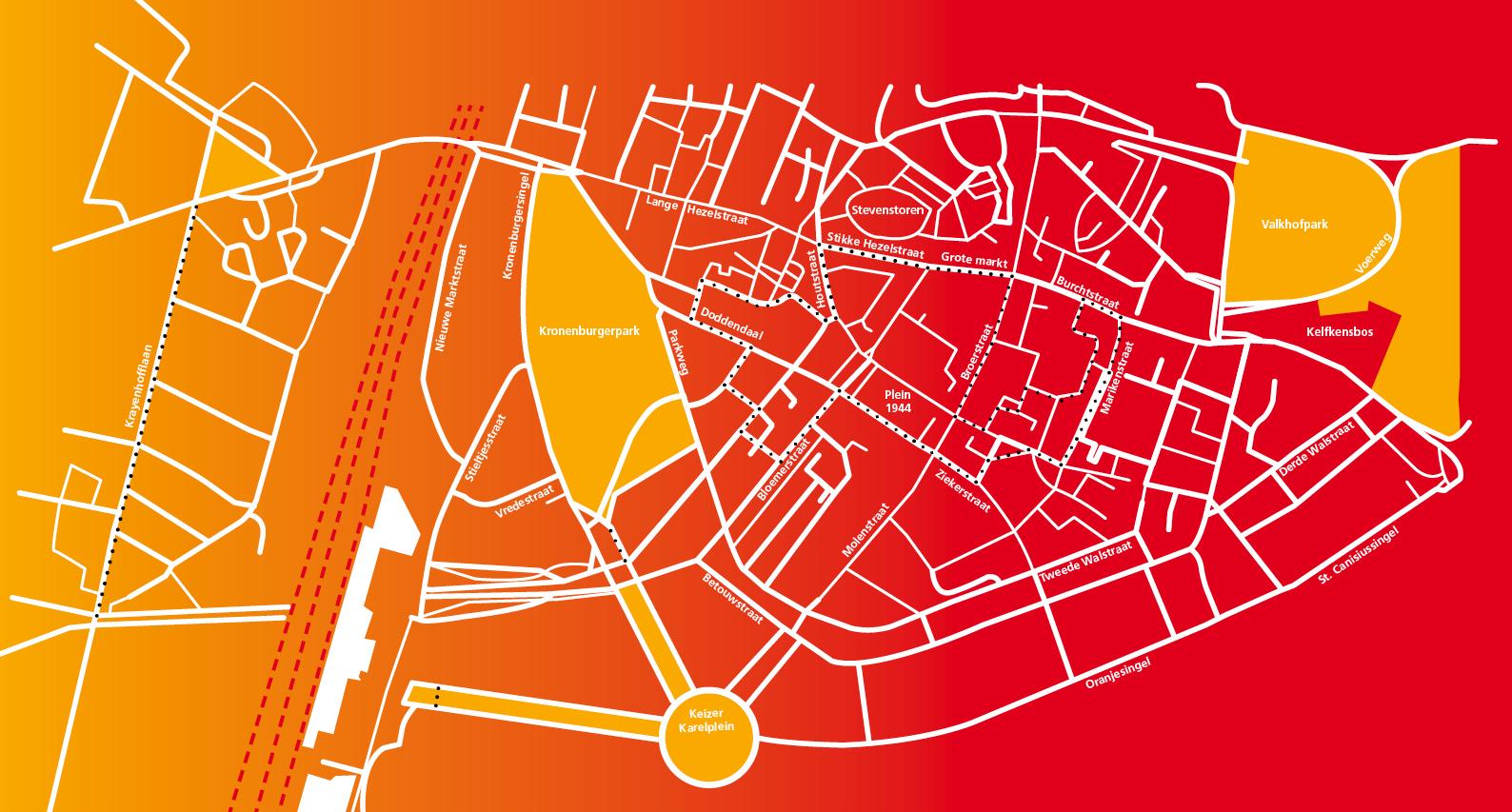 BRANDGRENS024-plattegrond