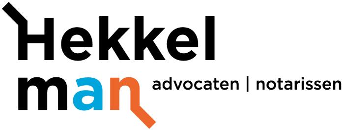 hek_logo-AN_rgb_zwart-kleur04
